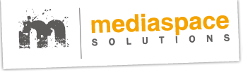Media Space Solution