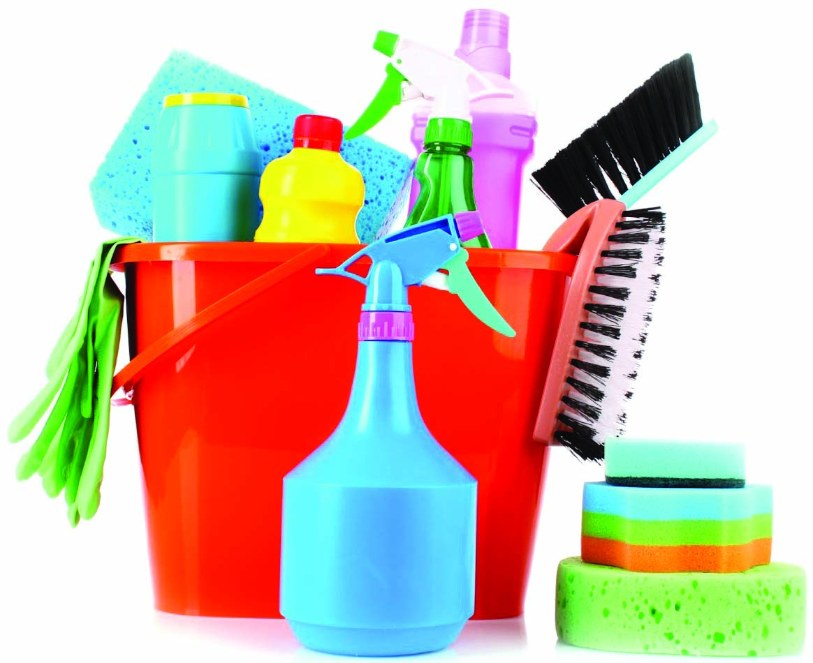 attention digital advertisers it s time for spring cleaning digital advertisers your advertising campaign is due for spring cleaning