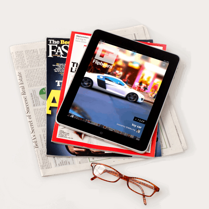 magazines-and-newspapers.jpg