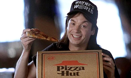 product-placement-pizza-hut
