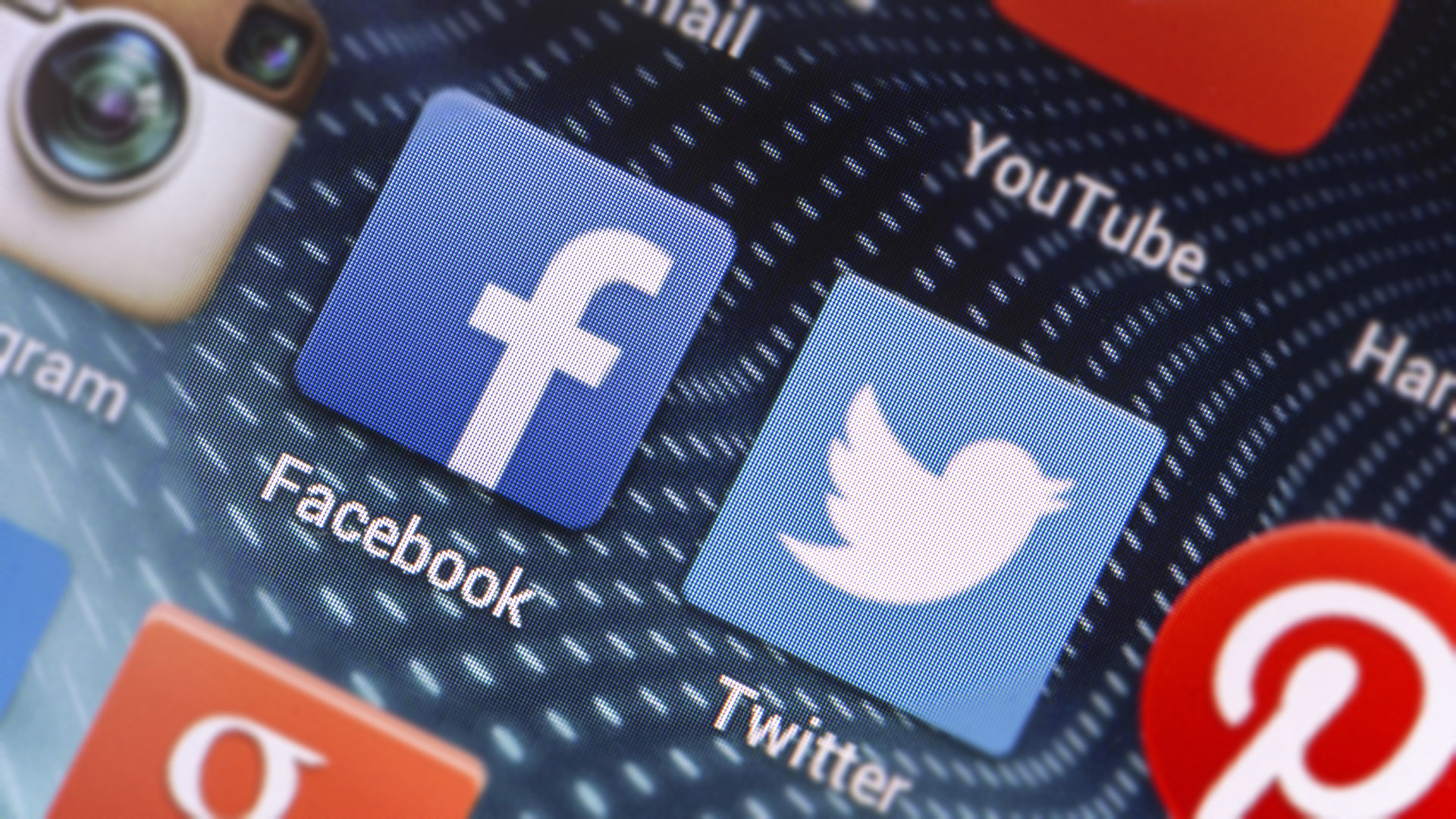 facebook-twitter-mobile-apps-ss-1920