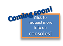 Request a shredding console