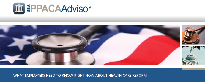 COBRA and the Affordable Care Act