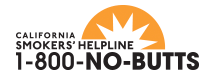 california-smokers-helpline.png