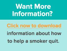 Choad smoker