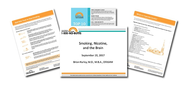 TYP-Toolkit-Image-Smoking-Nicotine-and-the-Brain_600x275.jpg