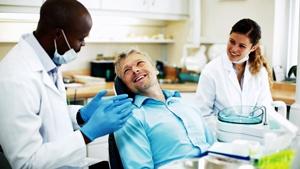 Smoker-Dentist2.jpg