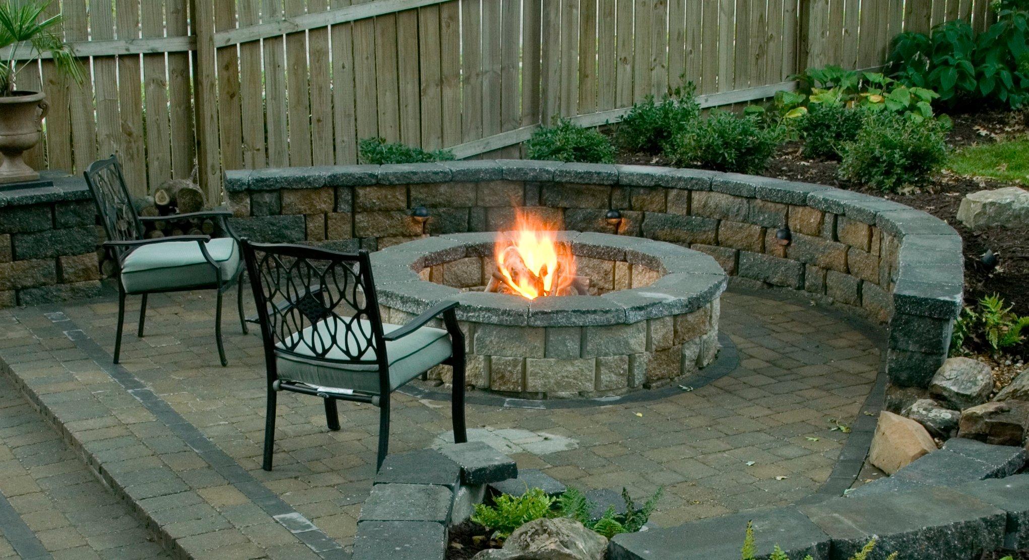 garden design garden design with shop fire rock outdoor