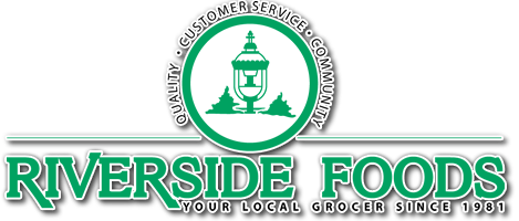 Riverside Foods
