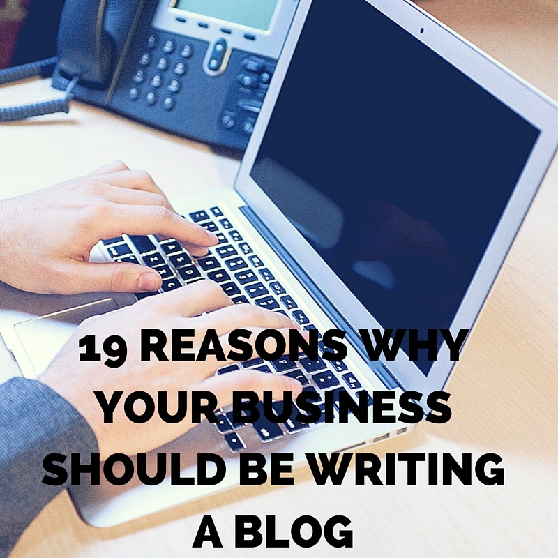 19_reasons_why_you_should_blog.jpg