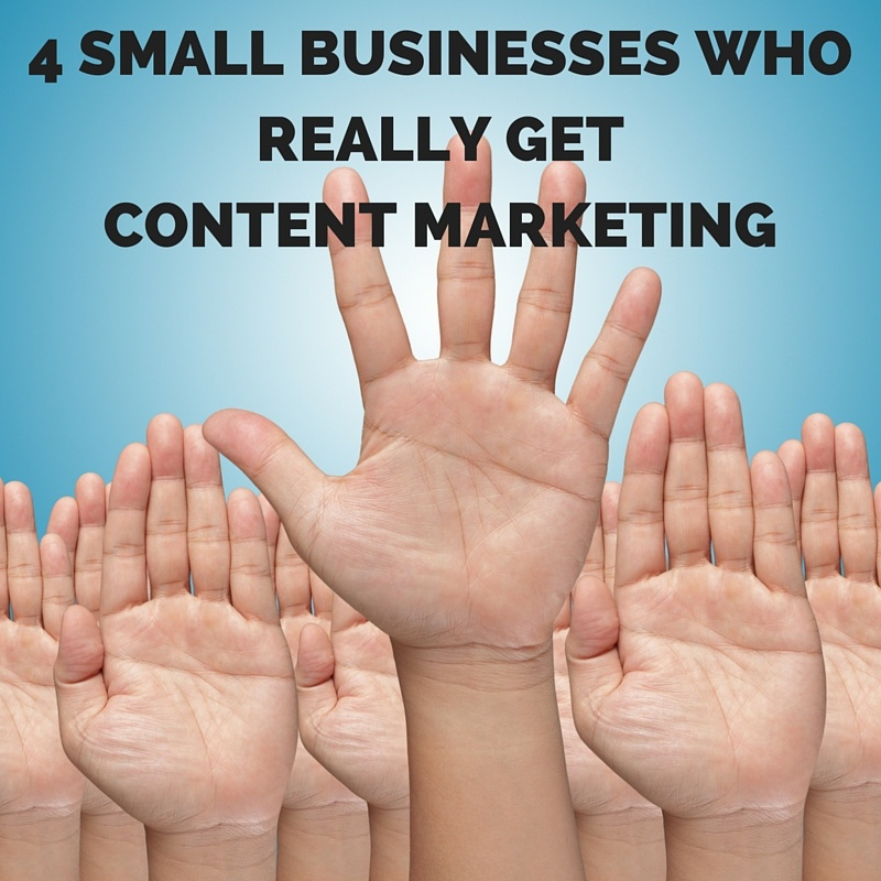 Small_Businesses_who_get_Content_Marketing.jpg