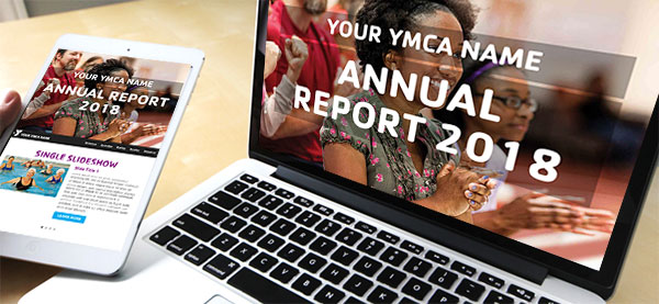 annual-report-footer1