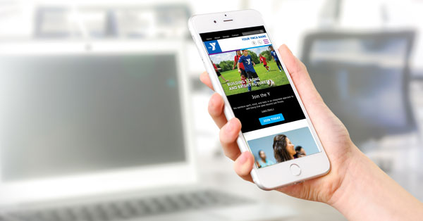 ysite-mobile-responsive-footer-phone