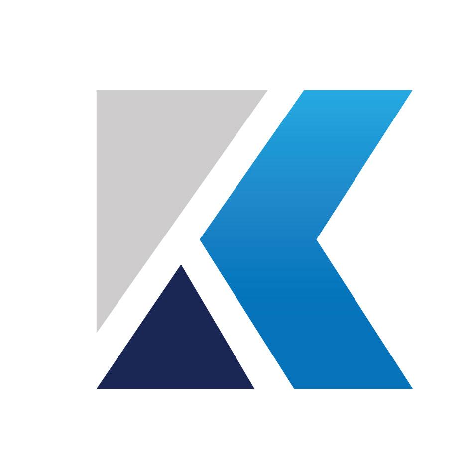 Knotts_Logo.jpg