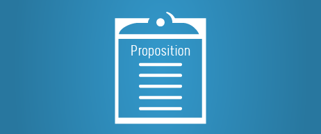 value proposition newport board group