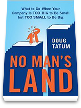 no mans land doug tatum