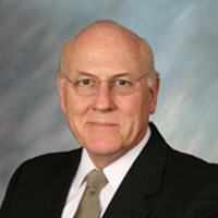 Bill Gochnauer