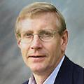 Jim Zierick
