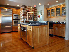 kitchen islands-storage