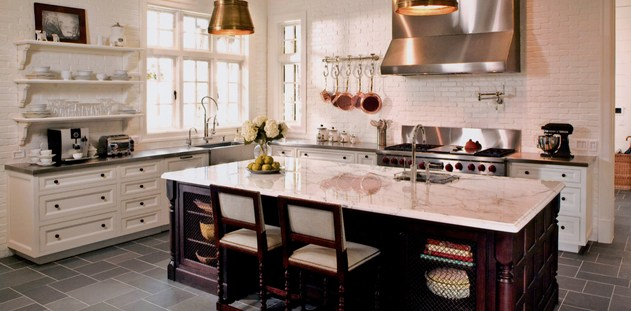 The enchanting Gallery of small galley kitchen design photograph
