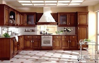 Ikea Kitchen Cabinets vs. Lowes Kitchen Cabinets