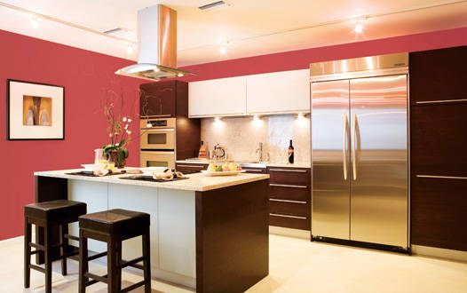 Nice Kitchen Colors decorative kitchen colors with white cabinets kitchen. 10
