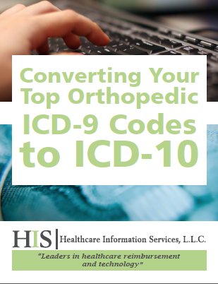 Converting from icd 9 to icd