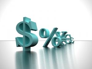 revenue cycle healthcare