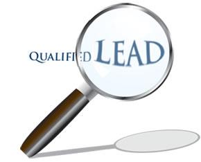 Killer Sales Tools for Sales Prospecting & Lead Generation