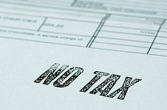 how to find your net income canada tax