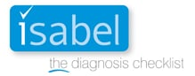 Isabel Health Care