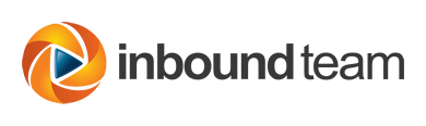 Inbound-Marketing-Team-Atlanta