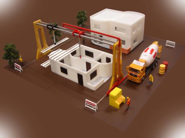 Robot Construction Construction Robots