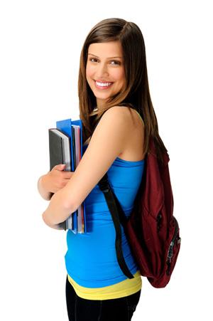 me_gen_female_brunette_backpackbooks_smaller.jpg