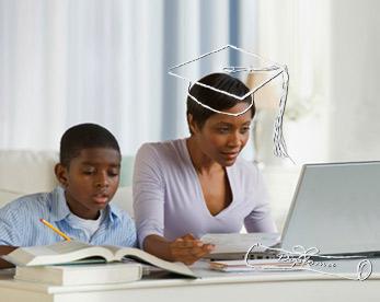 mom_son_studying.jpg