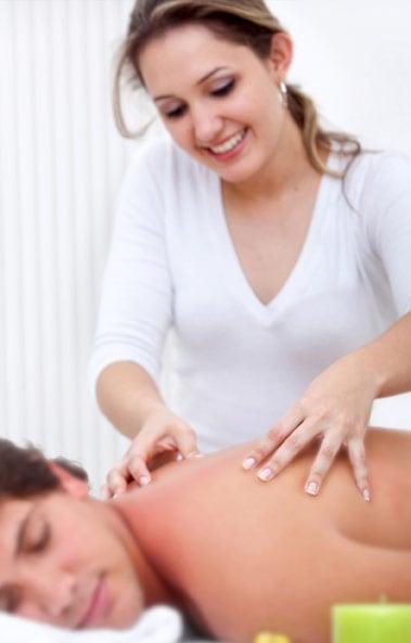nyc_massage.jpg