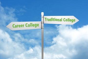 career_college_benefits.jpg