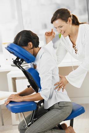chair_massage_opt.jpg