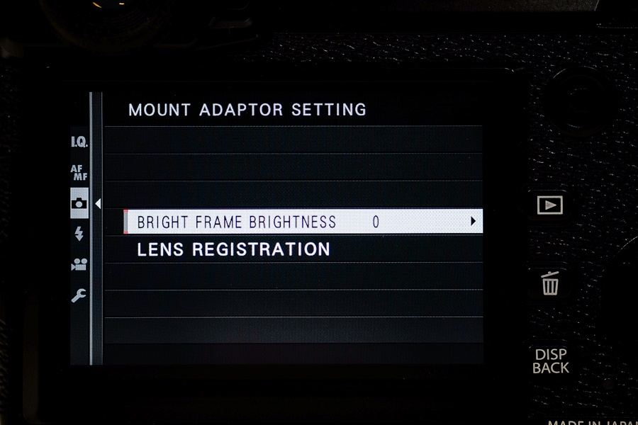 X-Pro2_Menu_Settings_002-1.jpg