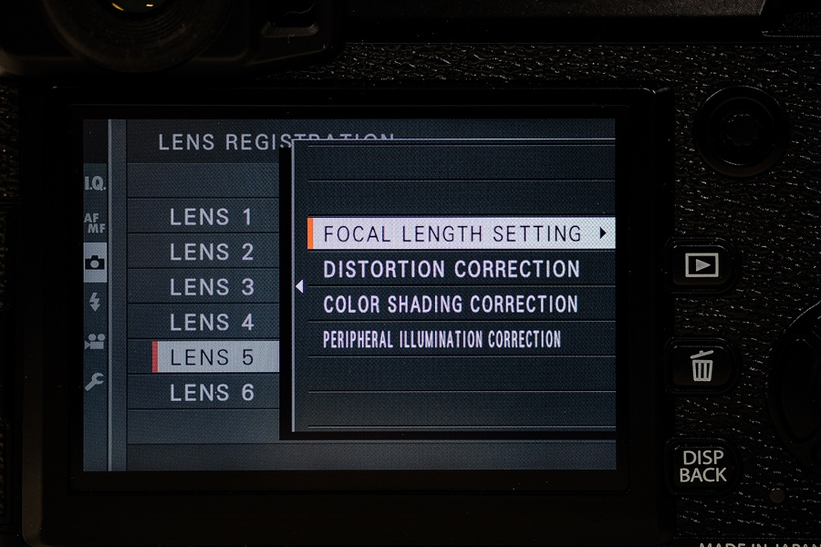 X-Pro2_Menu_Settings_004-1.jpg