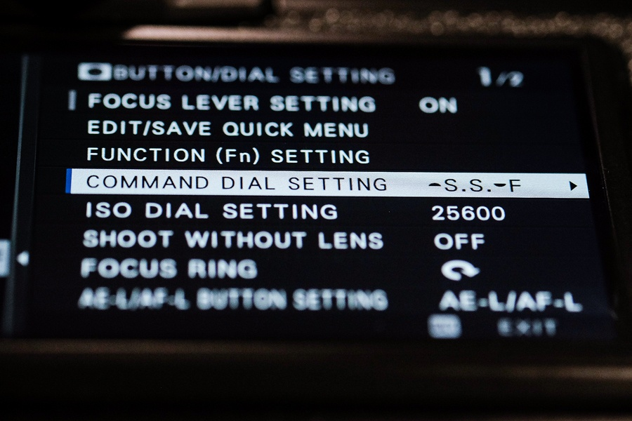 X-Pro2_Menu_Settings_012-1.jpg