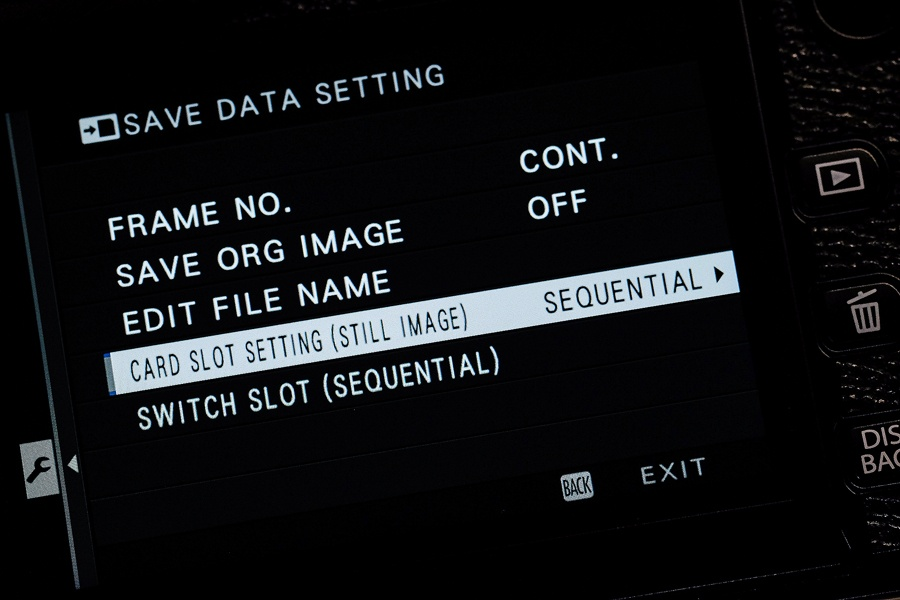 X-Pro2_Menu_Settings_020-1.jpg