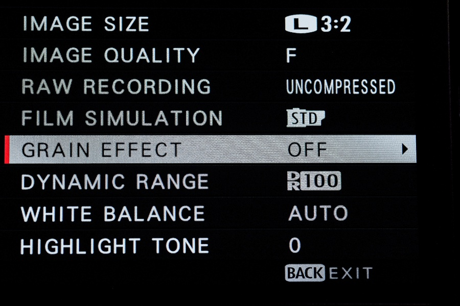 X-Pro2_Menu_Settings_022-1.jpg