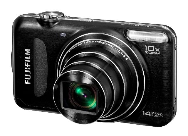 fujifilm introduces new t series camera super slim 10x zoom and rh fujifilm com au Fujifilm FinePix T400 Fujifilm FinePix XP20