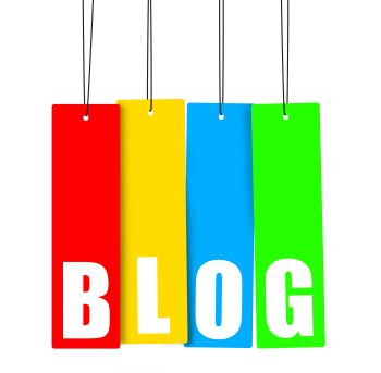business blogging for beginners