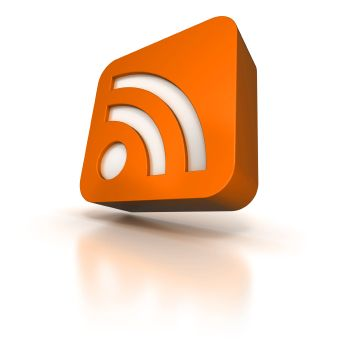 what is rss feed and why is it important to contractor websites
