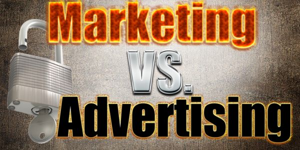 Image result for Marketing & Advertising