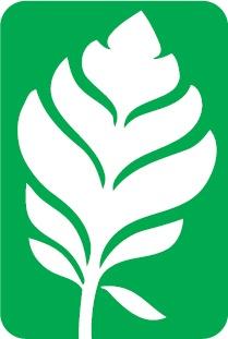 lakeland_leaf_rgb_72dpi