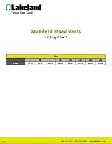 Size_chart_Refvest