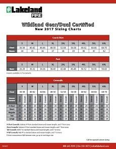wildland_dual%20cert%20sizing